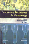 Laboratory Techniques in Hematology