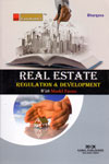 Real Estate Regulation and Development With Model Forms