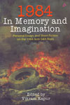 1984 in Memory and Imagination