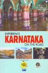 Experience Karnataka on the Road