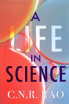 A Life In Science