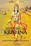 Historical Krishna Vol 2 Footprints of Krishna