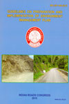 IRC SP 108 2015 Guidelines on Preparation and Implementation of Environment Management Plan