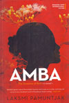 Amba the Question of Red