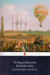 The Penguin Book of the British Short Story From Daniel Defoe to John Buchan Volume 1