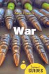 War A Beginners Guide
