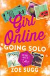 Girl Online Going Solo
