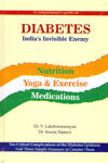 A Comprehensive Guide on Diabetes Indias Invisible Enemy