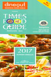 Times Food Guide Restaurants Bars Bangalore