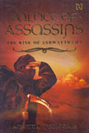 Palace of Assassins the Rise of Ashwatthama
