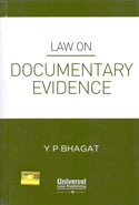 Law on Documentary Evidence