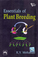Essentials of Plant Breeding