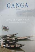 Ganga A Journey