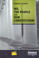 We the People and Our Constitution