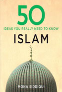 50 Ideas You Really Need to Know Islam