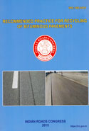Recommended Practice for Recycling of Bituminous Pavements IRC:120-2015