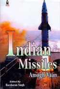 Indian Missiles Amogh Vaan