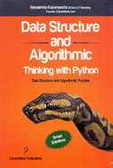 Data Structure and Algorithmic Thinking With Python Data Structure and Algorithmic Puzzles