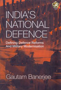 Indias National Defence
