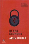 Understanding the Black Economy and Black Money in India