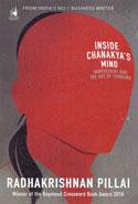 Inside Chanakyas Mind