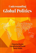 Understanding Global Politics