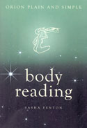 Body Reading Orion Plain and Simple