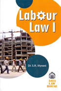 Labour Law I