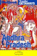 Andhra Pradesh Outlook Traveller