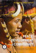 Peace Development and Community
