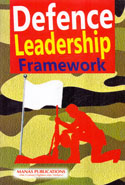 Defence Leadership Framework