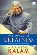 Pathways to Greatness Coming Together for Change