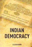 Indian Democracy