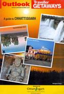 A Guide to Chhattisgarh Outlook Traveller