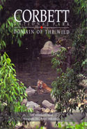 Corbett National Park Domain of the Wild