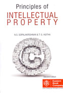 Principles of Intellectual Property