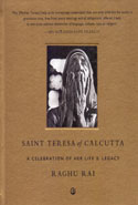 Saint Teresa of Calcutta a Celebration of Her Life and Legacy