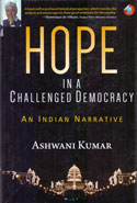 Hope in a Challenged Democracy an Indian Narrative