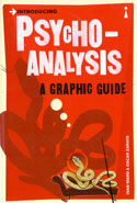 Introducing Psychoanalysis a Graphic Guide