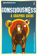 Introducing Consciousness a Graphic Guide