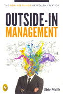 Outside in Management the New Age Funda of Wealth Creation