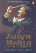Zubin Mehta A Musical Journey