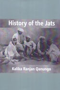 History of the Jats