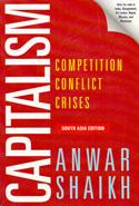Capitalism Competition Conflict Crises