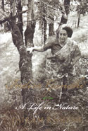 Indira Gandhi a Life in Nature