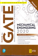 Crack the GATE Mechanical Engineering 2020