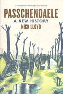 Passchendaele A New History