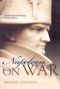 Napoleon on War