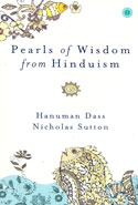 Pearls of Wisdom From Hinduism