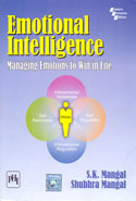 Emotional Intelligence Managing Emotions to Win in Life